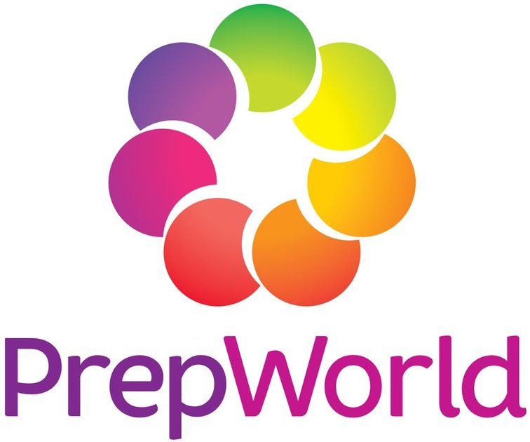 Prep-World