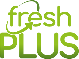 fresh-plus-logo